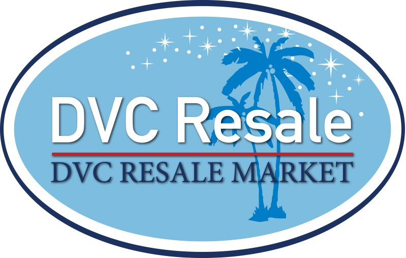 DVC Resale Market Review