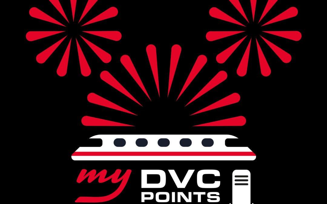 000 Introduction Episode – DVC's Best Kept Secret