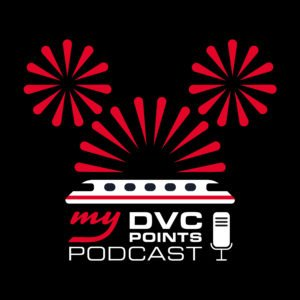 041 Live 09-29-2019 Mobility Program Partner Changes, EPCOT Forever and Live Call from Opening Day of Disney Skyliner