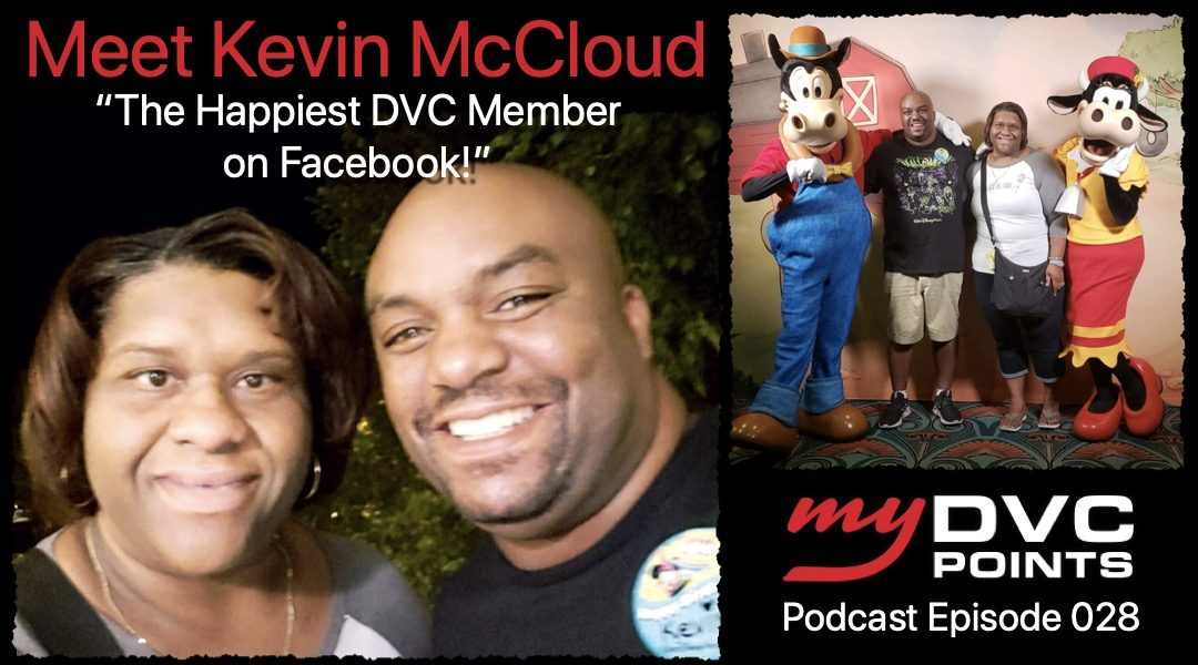 028 Meet Kevin McCloud Owner at BWV, BRV, SSR, and AKV