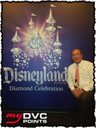 029 Meet Andy Berry from DVC Resale Market | My DVC Points