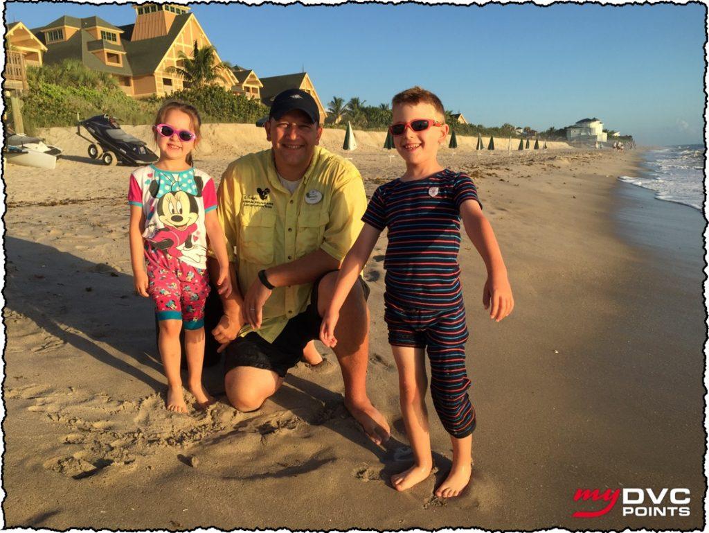 COOA Crawfish Festival Mens Quick Dry Beach Board Shorts Swim Trunk