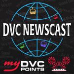DVC Newscast by My DVC Points