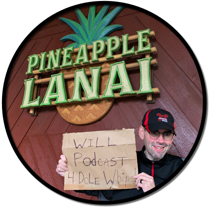 This image has an empty alt attribute; its file name is Will-Podcast-for-Dole-Whips.png